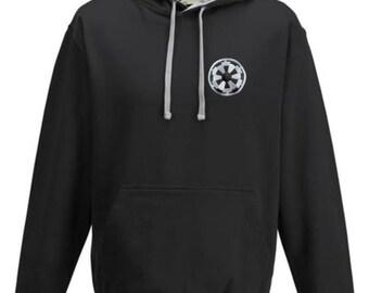 Star Wars: Empire Hoodie