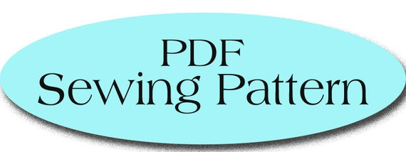 how to add ebook cover to pdf file