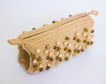 Bag - Bag crochet - FREE SHIPPING