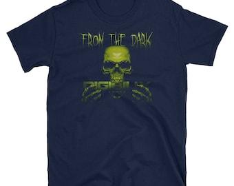 From The Dark T-Shirt