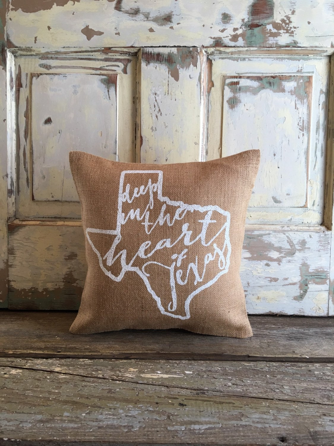 burlap throw fullxfull listing pillow and cabin accent beige black log cushion rustic deer woodlands decorative il