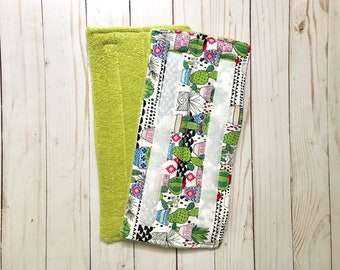 Reusable mop pads, mop pads, wet mop pads, reusable mop cover, mop cover, eco-friendly, mop head, zero waste mop pad, natural cleaning