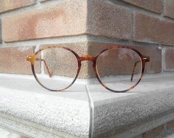 Vintage Giorgio Armani Eyewear Frames 325 064 52-19 145