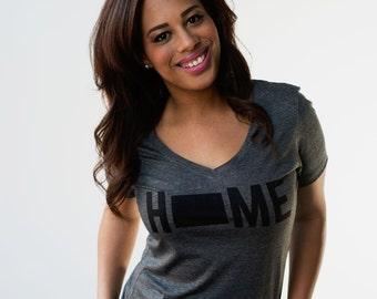T-Shirt - Colorado HOME Women's Tee