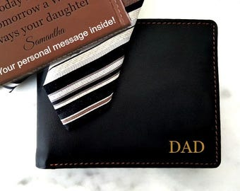 Wedding gift for dad, Father-of-the-bride gift • brides gift to dad • Father-of-the-groom gift, Fathers day • Blk/tof 7751
