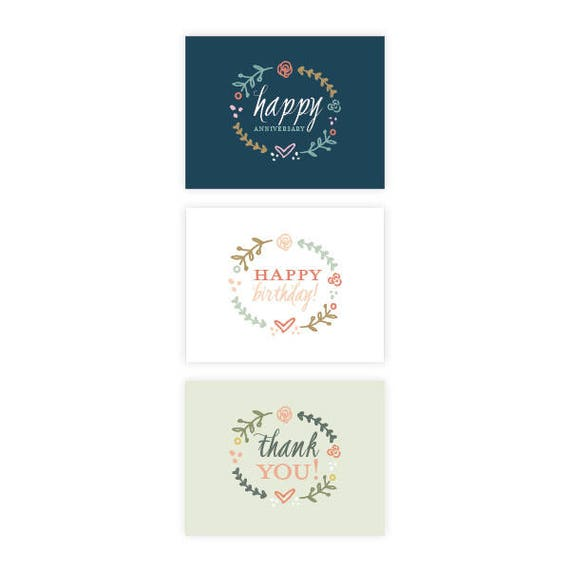 Assorted boxed set greeting card set greeting cards box like this item m4hsunfo
