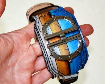 Watches - Watches for Men - Wrist watch - Steampunk