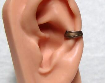 Pirate Sword Ear Cuff