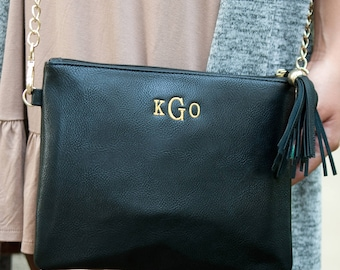 Kendall Purse