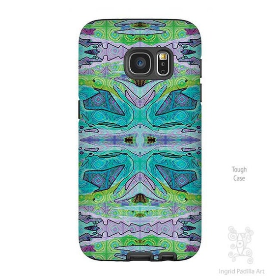 Boho phone case, Samsung Galaxy S8 Case, Galaxy S8 Plus case, iPhone 8 case, hippie phone case, Galaxy S8 case, Galaxy S7 Case, note 5