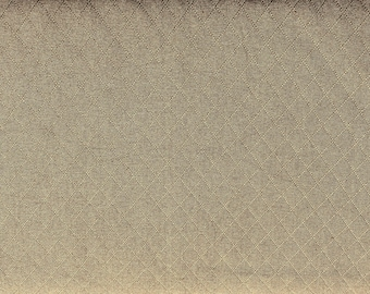 Quilted Texture #824-13 Moda, by the yard W357G