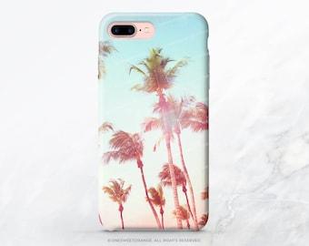 iPhone 8 Case iPhone X Case iPhone 7 Case Palm Trees iPhone 7 Plus iPhone 6s Case iPhone SE Case Galaxy S8 Plus Case Galaxy S7 Case I49d