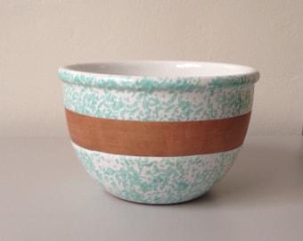 20 % OFF Italian terracota mixing bowl