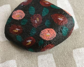 Stone Art Tsubaki