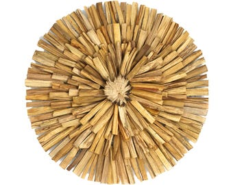 Palo Santo Sticks: 1 lb