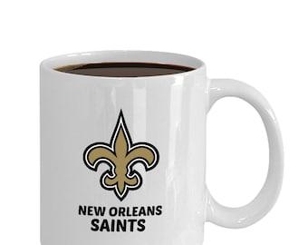 NEW ORLEANS SAINTS Mug