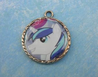 My Little Pony: Shining Armor Pendant
