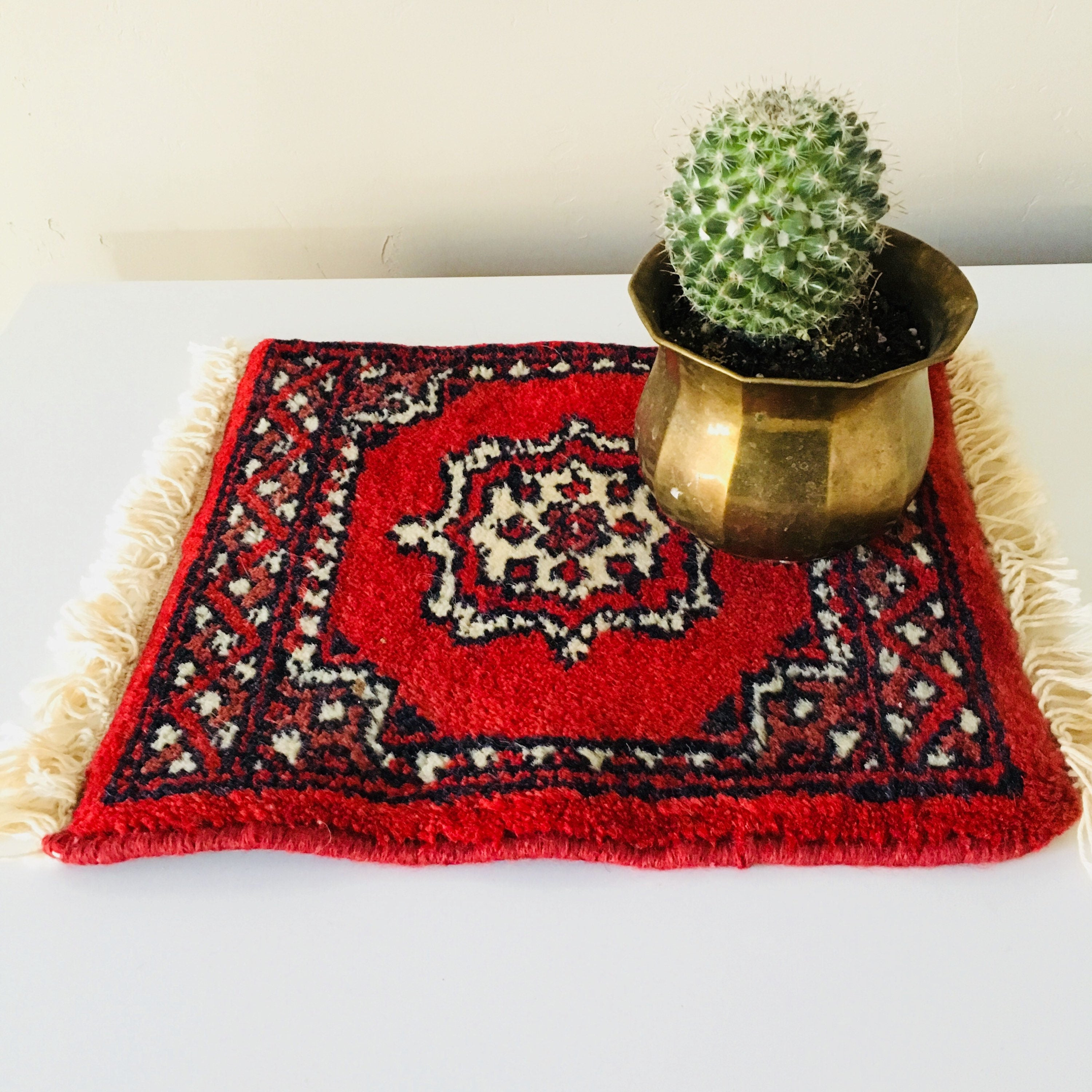 technician dalworth oriental restoration persian area cleaning rug blog receives of an sweeping large cri a seal approval