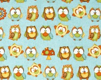 Hoot Hoot Horray Owls and Friends* Medical Nursing Relaxed Fit Scrubs Men Women RN CNA Healthcare Medical Assistant Pediatrics Veterinary