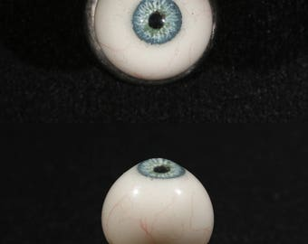 Realistic Blue Eye *single*