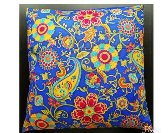 Envelope pillow cover 100% cotton