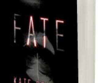 Fate Paperback