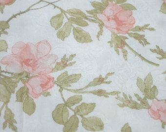 Arbor Rose Jacquards by Moda--2 and 3/4 yards