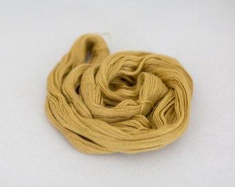Baby Alpaca & Silk - Lace Yarn