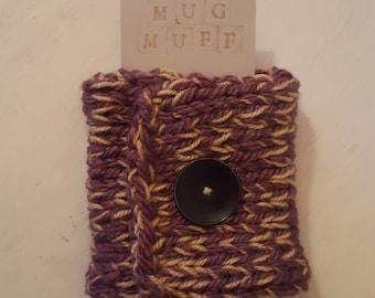 Mug Muff