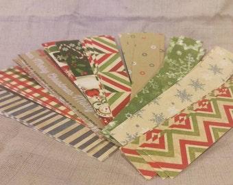 Paper Chain Garland Kit Blitzen