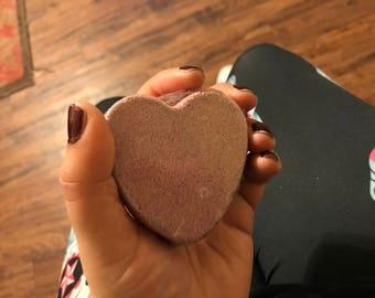 Unbreakable Heart