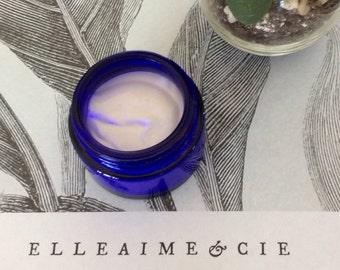 Crème Antiride La BELLE-MATURE