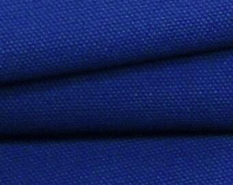 """Duck-60""""-Marine Blue"""