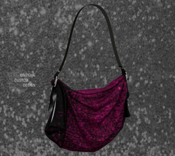 Purse Origami Tote Womens Designer Fashion Tote Purse Bag Versatile