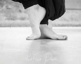 Photo Print, Belly Dancer Photograph, Art Photography, Dancing Photograph, Home Decor, Abstract Photography, Fine Art Print, Wall Art