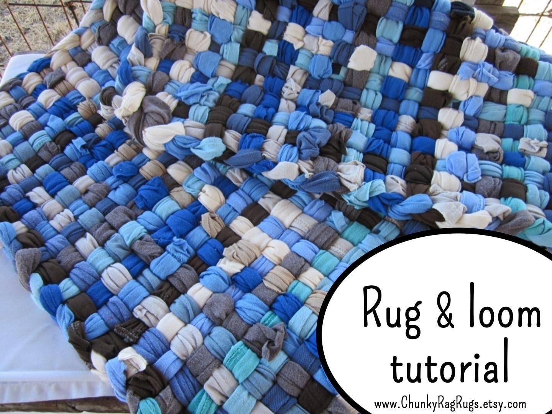 Diy Crafts Diy Room Decor Fabric Crafts Weaving Loom
