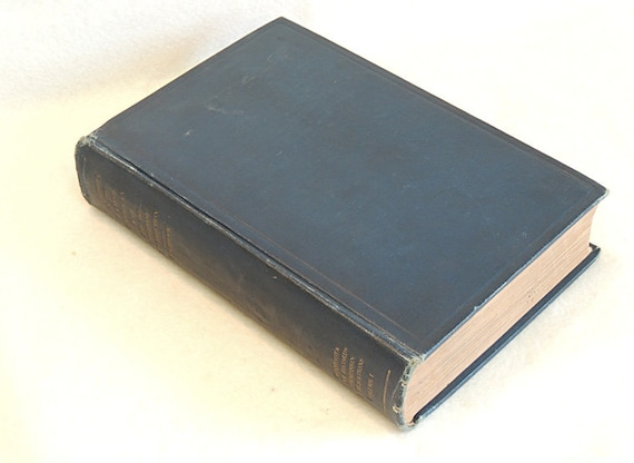 1923 Book Minnesota In the Spanish American War & Philippine Insurrection With Rosters Vol. I