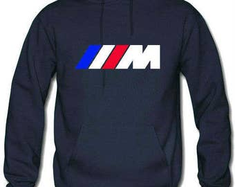 BMW Motorrad R 1200 gs sweatshirt best quality unisex hoodie all colors all sizes Shipping free accept returns EoCsjC5e