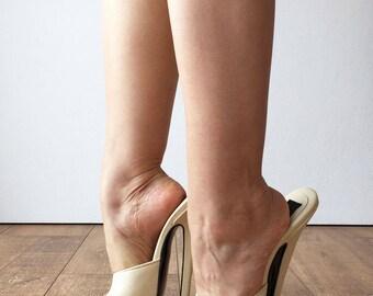 spike-heels-femdom