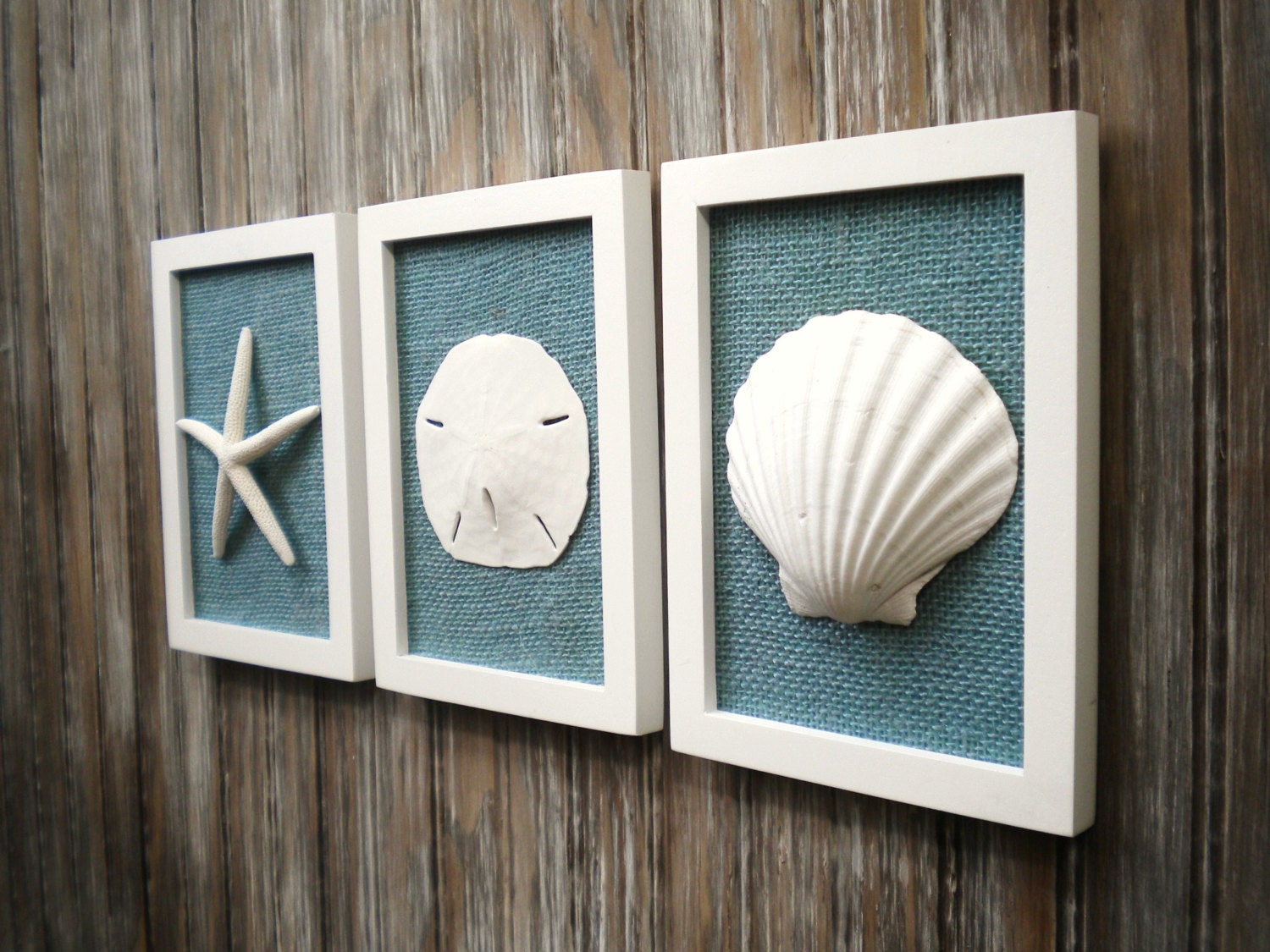 Exceptional Coastal Wall Decor Part - 13: ?zoom