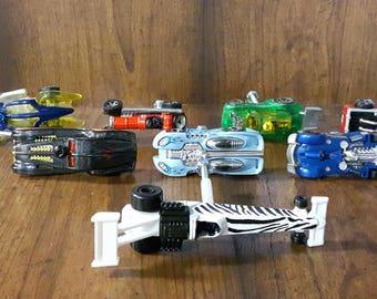 Roadster drawer knobs