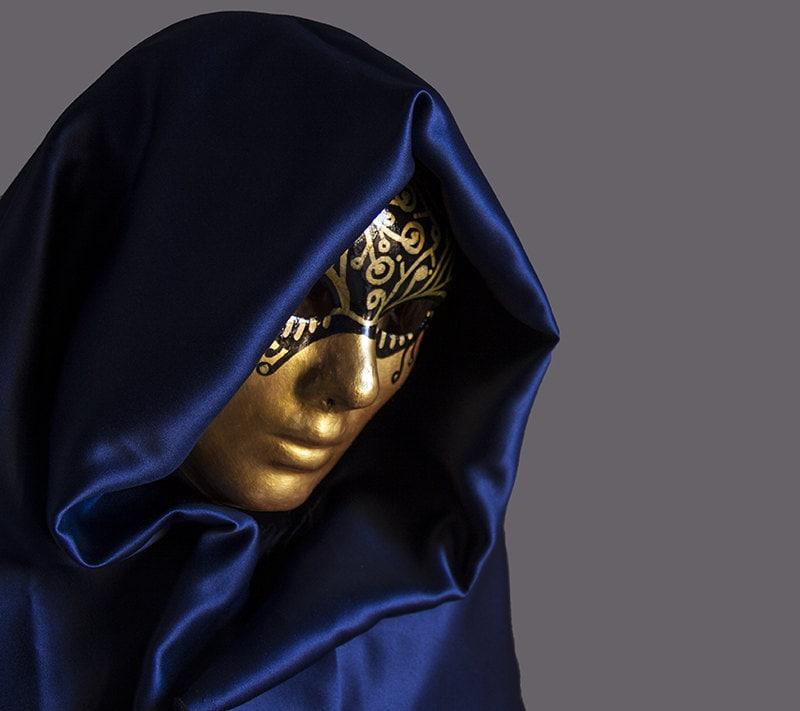how to draw italian festival masks youtube