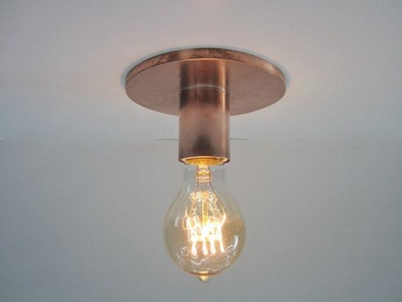 industrial lighting bare bulb light fixtures. Like This Item? Industrial Lighting Bare Bulb Light Fixtures Etsy