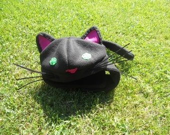 Adventure Time Susan Strong Hat
