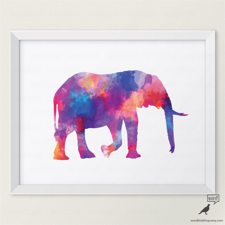 Nett Elefant Marionettenschablone Fotos - Beispiel Anschreiben für ...