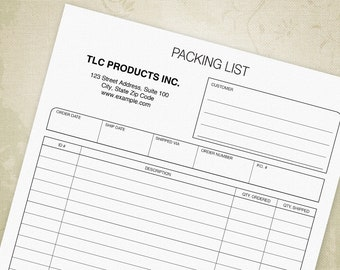 Invoice Form Printable X PDF Bill Of Sale - Free printable billing invoice forms online store credit cards guaranteed approval