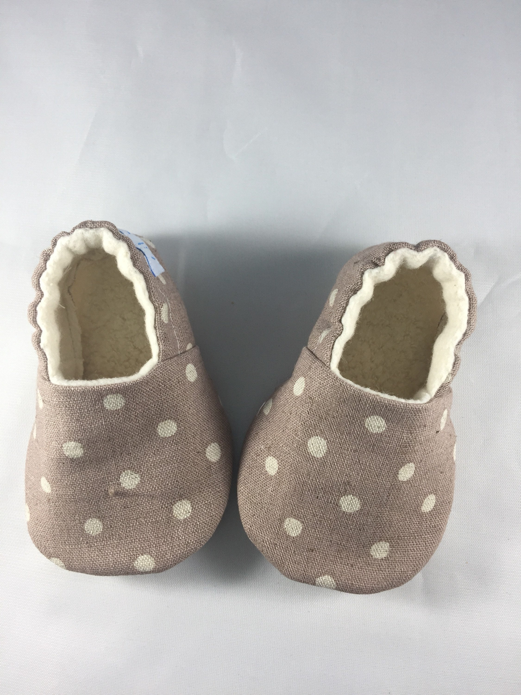 baby toms walker cribs toddler c shoes crocs crib nordstrom