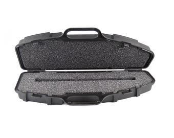 Gun Case Gift Box - Pen Gift Box