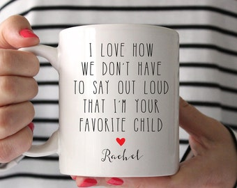 Fathers Day Gift, Fathers day gift for grandpa, Fathers day from daughter, I love how, Dad Birthday Gift, Fathers Day Gift from Daughter