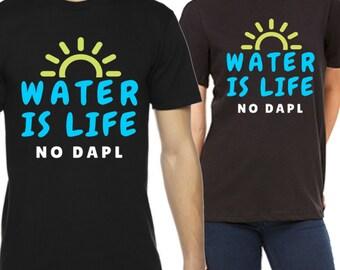 nodapl, standing rock shirt, dakota access pipeline, standing rock, pipeline, dakota pipeline, dapl